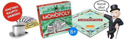 Vefbordi_L_Monopoly