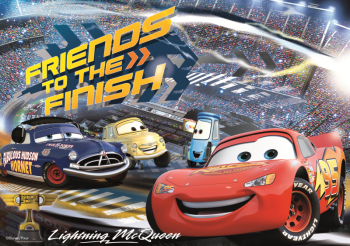 17055_Disney-Cars-Holkur_50_1