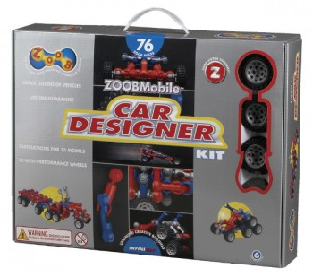 ZOOBMobile_Car_Designer_1