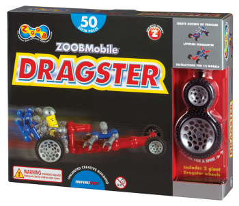 ZOOBMobile_Dragster_1