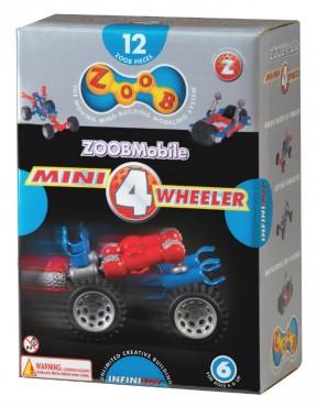 ZOOBMobile_Mini_4-Wheeler_1