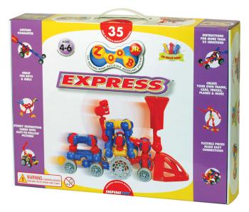 ZOOB_JR_Express_Train_1