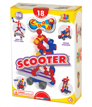 ZOOB_JR_Scooter_1