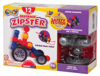ZOOB_JR_Zipster_1