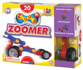 ZOOB_JR_Zoomer_1