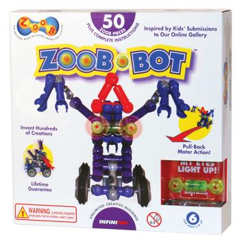 ZoobBOT_1