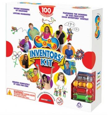 Zoob_Inventors_Kit_1