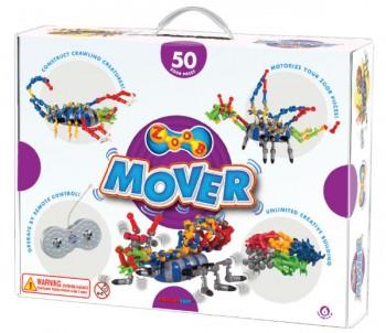 Zoob_Mover_1
