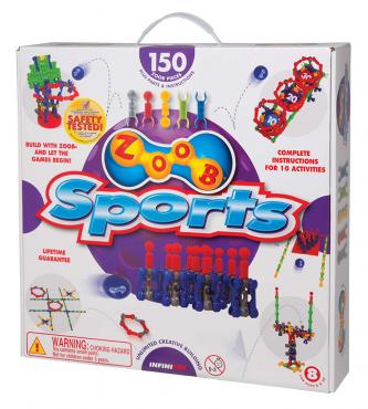 Zoob_sports_1