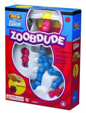 Zoobdude_Rescue_Ranger_1