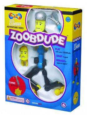 Zoobdude_Rock_Climber_1