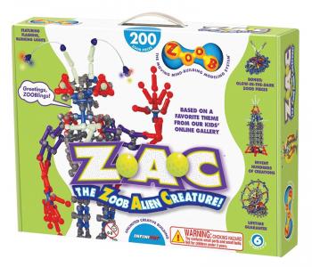 zoob_ZAC_1