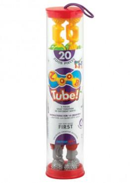 zoob_tube_1