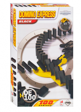 Domino_Express_Black_1