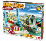 Domino_Express_Classic_1