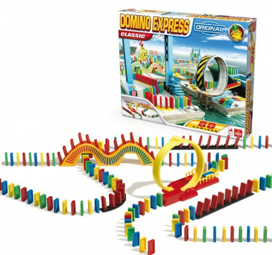 Domino_Express_Classic_2