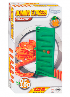 Domino_Express_Orange_1