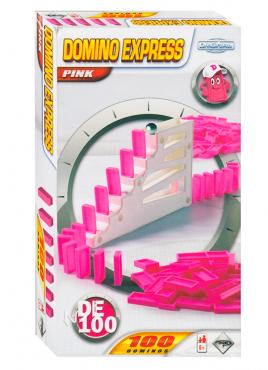 Domino_Express_Pink_1