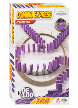 Domino_Express_Purple_1