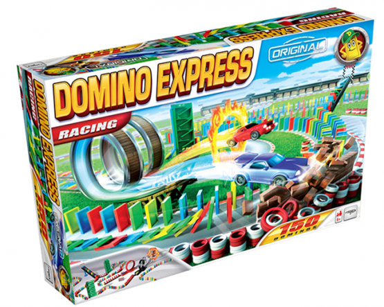 Domino_Express_Racing_1