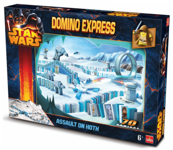 Domino_Express_Star_Wars_Assault_on_Hoth_1