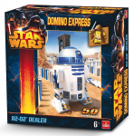 Domino_Express_Star_Wars_R2-D2_Dealer_31