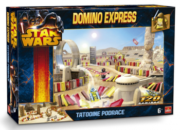 Domino_Express_Star_Wars_Tatooine_Podrace_21
