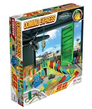 Domino_Express_Starter_1