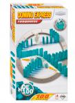 Domino_Express_Turqoise_1