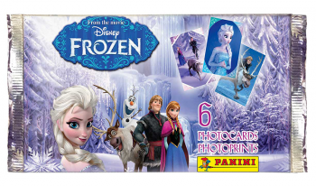 Frozen_Photocards_1