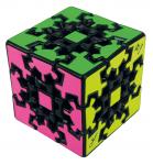 Gear_Cube_1