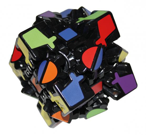 Gear_Cube_2