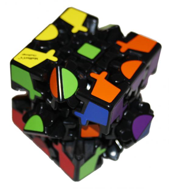 Gear_Cube_3