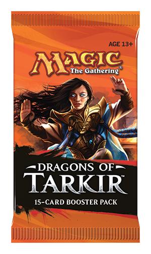 Magic_the_Gathering_Dragons_Takir_Booster_2