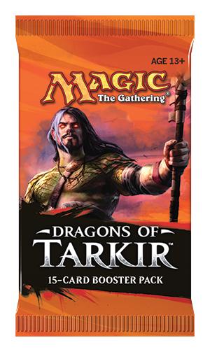 Magic_the_Gathering_Dragons_Takir_Booster_3