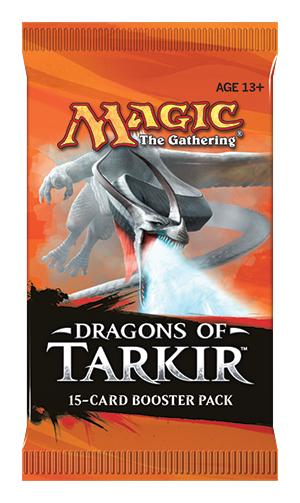 Magic_the_Gathering_Dragons_Takir_Booster_4