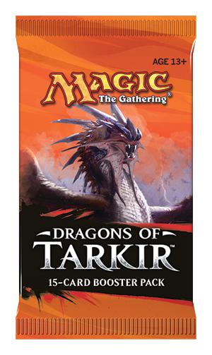 Magic_the_Gathering_Dragons_Takir_Booster_5