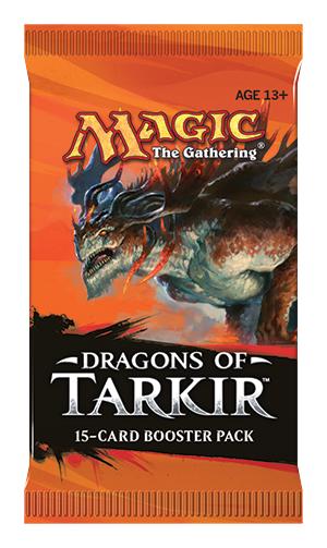 Magic_the_Gathering_Dragons_Takir_Booster_6