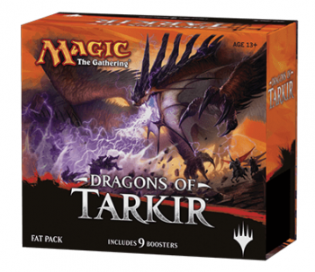 Magic_the_Gathering_Dragons_Takir_Fatpack_1