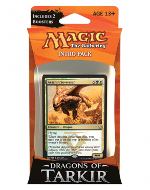 Magic_the_Gathering_Dragons_Takir_Intro_A-1