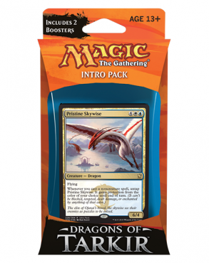 Magic_the_Gathering_Dragons_Takir_Intro_B-1