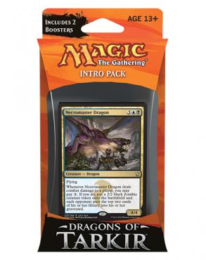 Magic_the_Gathering_Dragons_Takir_Intro_C-1