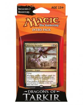 Magic_the_Gathering_Dragons_Takir_Intro_D-1