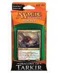 Magic_the_Gathering_Dragons_Takir_Intro_E-1