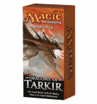 Magic_the_Gathering_Dragons_Takir_event_deck_1