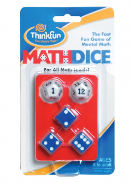 Math_Dice_1