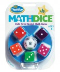 Math_Dice_Jr_1