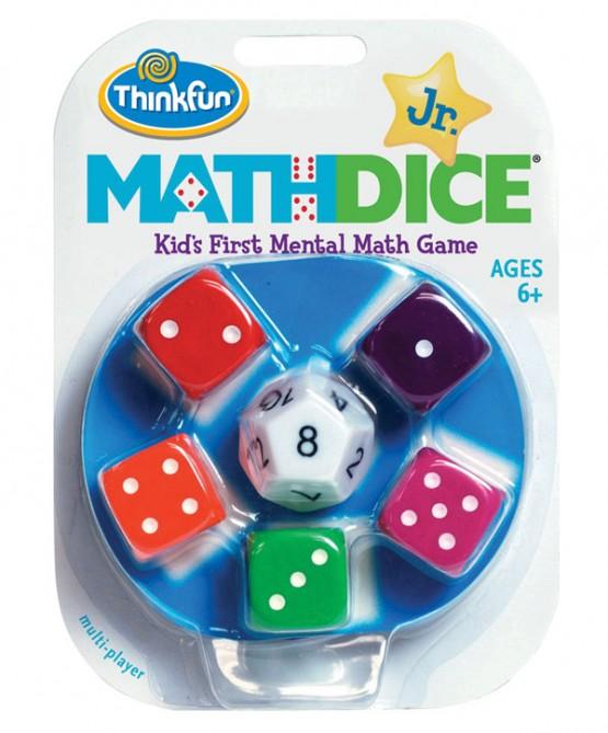 Math_Dice_Jr_1