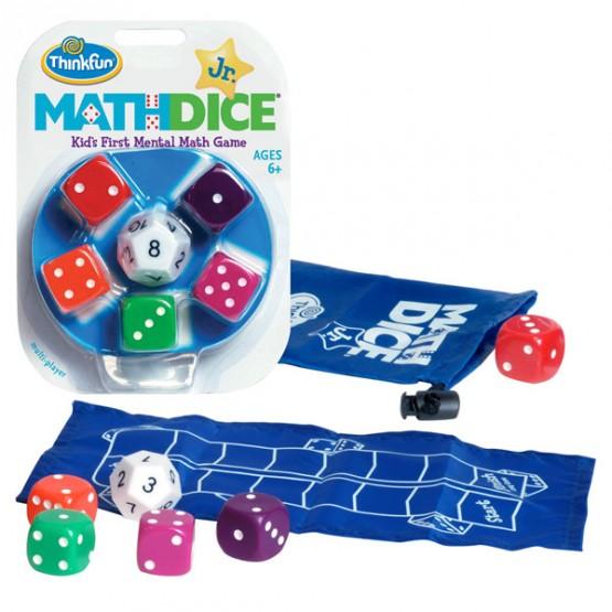 Math_Dice_Jr_2