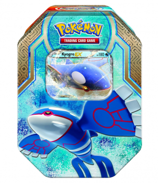 Pokemon_Leg_of_Hoenn_Kyogre-EX_cards_2